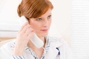 Endometrioza a nowotwór - poznaj opinię eksperta.